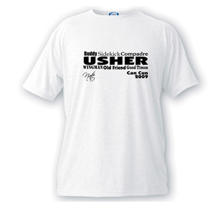 Text-Usher-T-Shirt-m.jpg