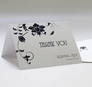 Thank-You-Cards-Floral-Orchestra-m.jpg