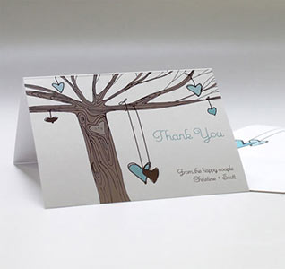 Thank-You-Cards-Heart-Strings-m.jpg