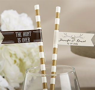 The-Hunt-Is-Over-Personalized-Party-Straw-Flags-m.jpg