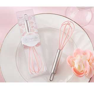 The-Perfect-Mix-Pink-Kitchen-Whisk-M.jpg