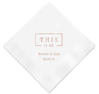 This-Is-Us-Personalized-Napkins-m.jpg