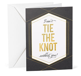 Tie-the-Knot-Card-m.jpg