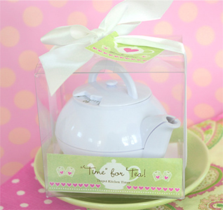 Time-for-Tea-Teapot-Timer-m.jpg