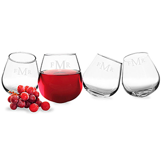 Tipsy-Wine-Glasses-Monogram-m.jpg