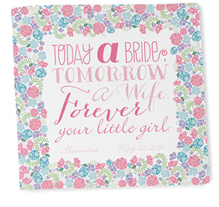 Today-a-Bride-Hanky-Personalized-M1.jpg