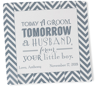 Today-a-Groom-Hanky-Personalized-M1.jpg