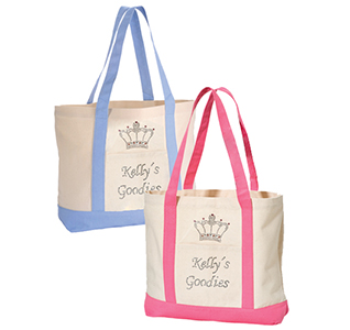 Tote-Bag-with-Rhinestone-Crown-m.jpg