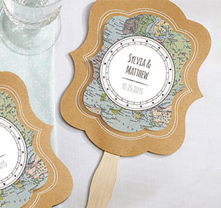 Travel-and-Adventure-Personalized-Maps-Kraft-Fan-m.jpg
