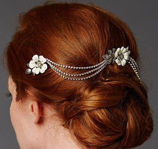Triple-Comb-Crystal-Bridal-Headpeice-Silver-m2.jpg