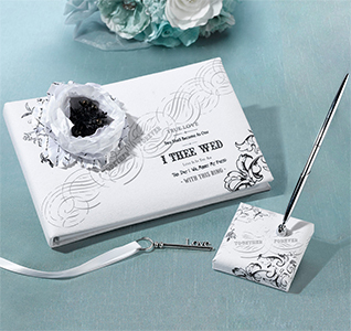 True-Love-Book-and-Pen-Set-m.jpg