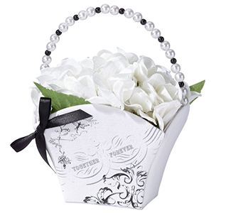 True-Love-Flower-Basket-m.jpg