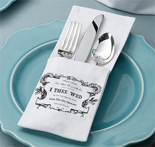 True-Love-Silverware-Holders-m.jpg