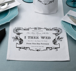 True-Love-Table-Runner-M.jpg