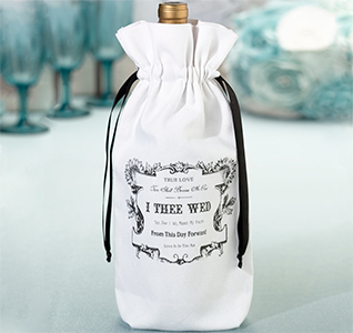 True-Love-Wine-Bag-m.jpg