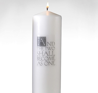 Two-Become-One-Unity-Candle-m2.jpg