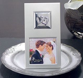 Two-Hearts-Silver-Metal-Photo-Frame-m.jpg
