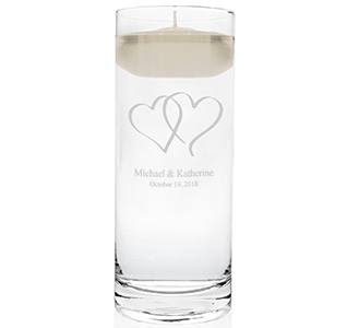Two-Hearts-Unity-Candle-m2.jpg