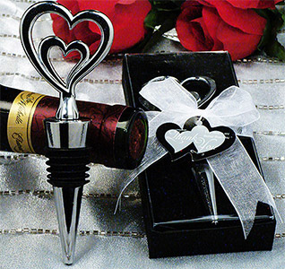 Two-Hearts-are-Better-than-One-bottle-stopper-m.jpg