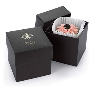 Two-Piece-Cup-Cake-Box-Black-Personalized-M.jpg