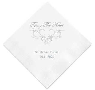 Tying-the-Knot-Printed-Napkins-m.jpg