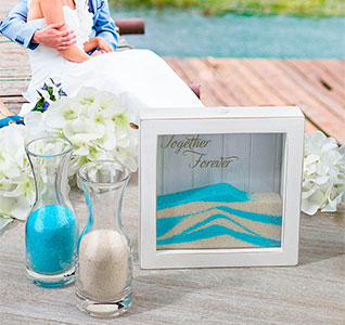 US106-Together-Forever-Sand-Ceremony-Frame-m1.jpg