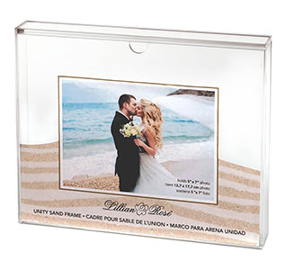 US850-Clear-Acrylic-Unity-Sand-Ceremony-Photo-Frame-m1.jpg