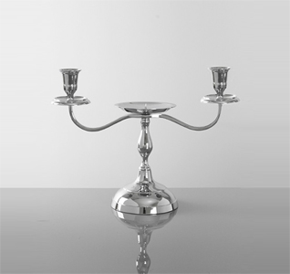 Silver-Unity-Candle-Stand-M.jpg