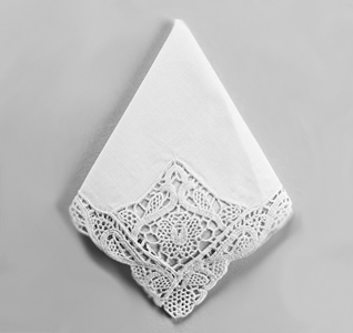 embroidered handkerchiefs wedding heirloom handkerchief venise white lace wedding handkerchief hankies handkerchiefs