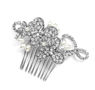 Vines-Bridal-Hair-Comb-m.jpg