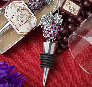 Vineyard-Collection-Wine-Bottle-Stopper-m.jpg