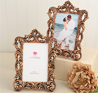 Vintage-Copper-Color-Baroque-Frames-m.jpg