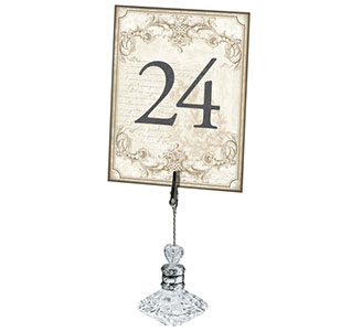 Vintage-Gold-Table-Numbers-m.jpg