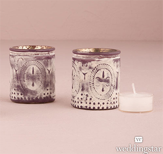 Vintage-Inspired-Votive-Holders-m.jpg