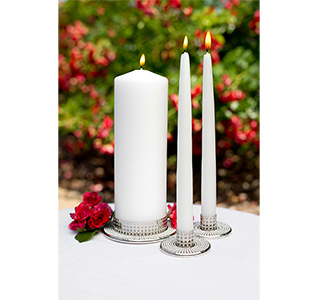 Vintage-Pearl-Candle-Stand-M.jpg