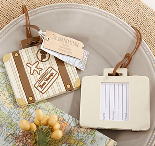 Vintage-Suitcase-Luggage-Tag-m.jpg
