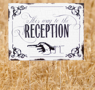 Vintage-This-way-to-Reception-Yard-Sign-Left-m.jpg