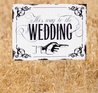 Vintage-This-way-to-Reception-Yard-Sign-Right-m.jpg
