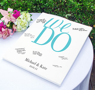 Vows-Gallery-Wrapped-Canvas-Guest-Book-m.jpg