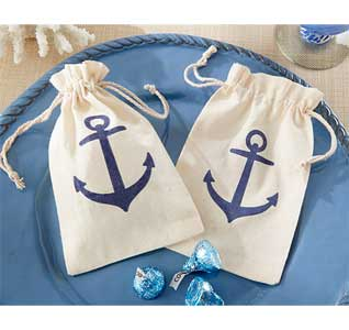 Voyages-Anchor-Muslin-Favor-Bag-M.jpg