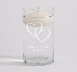 W25-19006-Two-Hearts-Floating-Unity-Candle-m.jpg