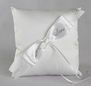 WB01B_Love_Ribbon_Ring_Pillow_m1.jpg