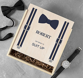 WD-3981-7-Bow-Tie-Wooden-Groomsman-Gift-Box-Personalized-m1.jpg