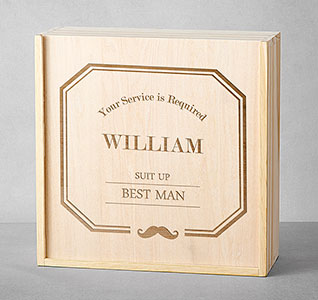 WD-BMW3981-Best-Man-Craft-Beer-Wooden-Gift-Box-Personalized-m1.jpg
