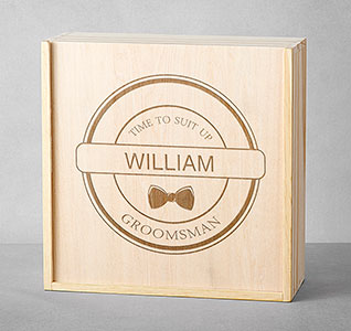 WD-GMB3981-Groomsman-Craft-Beer-Wooden-Gift-Box-Personalized-m1.jpg