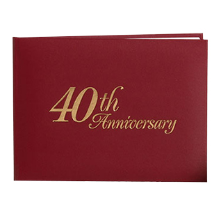 WE-40th-guest-book-m.jpg