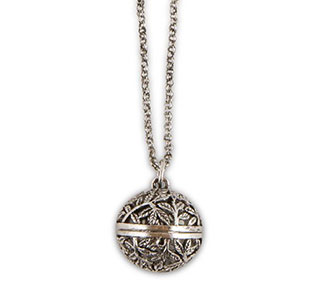 WE-9637-Filigree-Vine-Orb-Locket-Necklace-m1.jpg