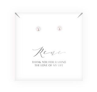 WE-T397-Mother-In-Law-Stud-Earrings-m1.jpg