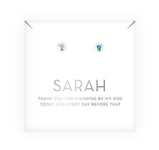 WE-T397-Thank-You-Stud-Earrings-m1.jpg
