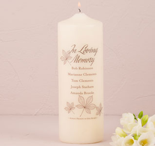 WE-Memorial-Candle-with-Leaves-m.jpg